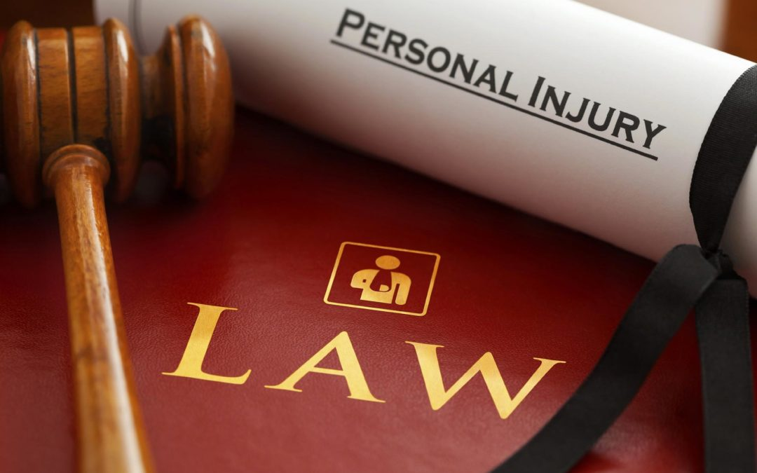 Discover How to Settle a Personal Injury Claim Without a Lawyer